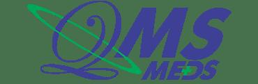 QMS MEDS